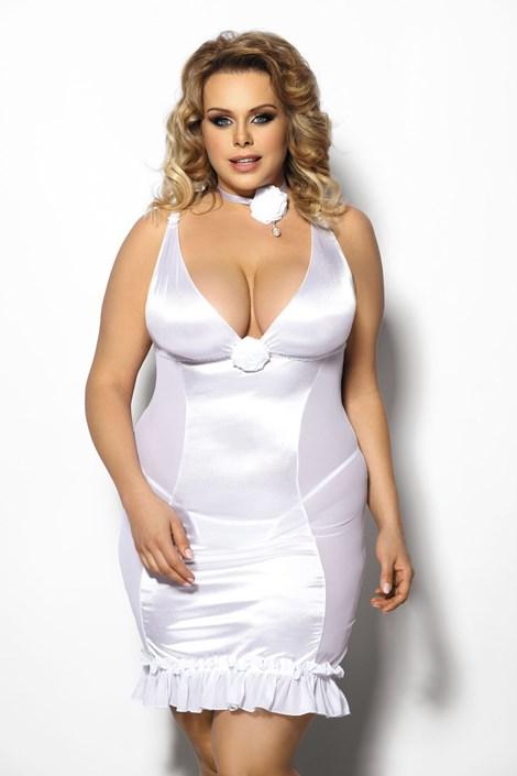 Элегантная сорочка Tanice