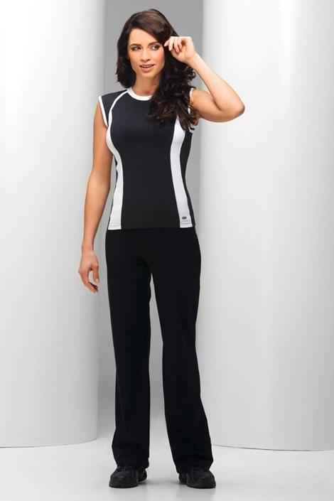 Спортивные штаны Martyna