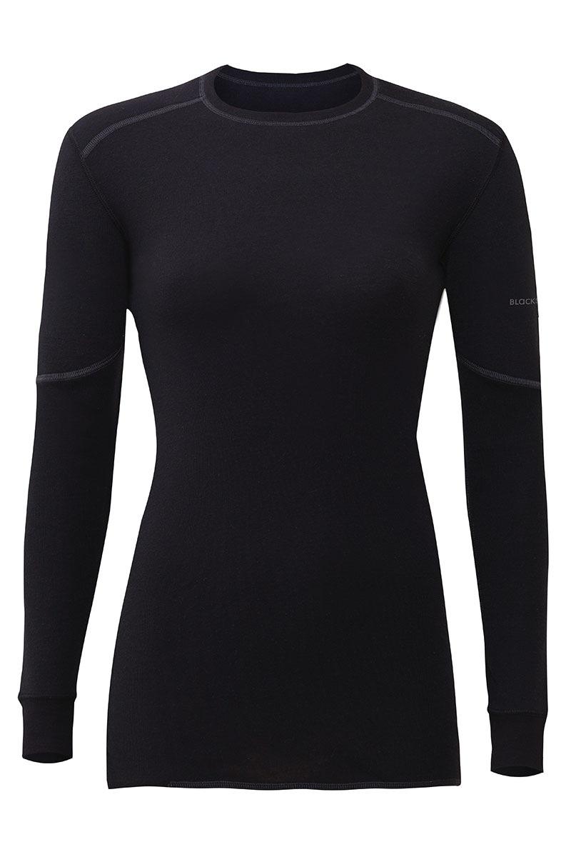 Женская функциональная футболка Thermal Extreme от Blackspade