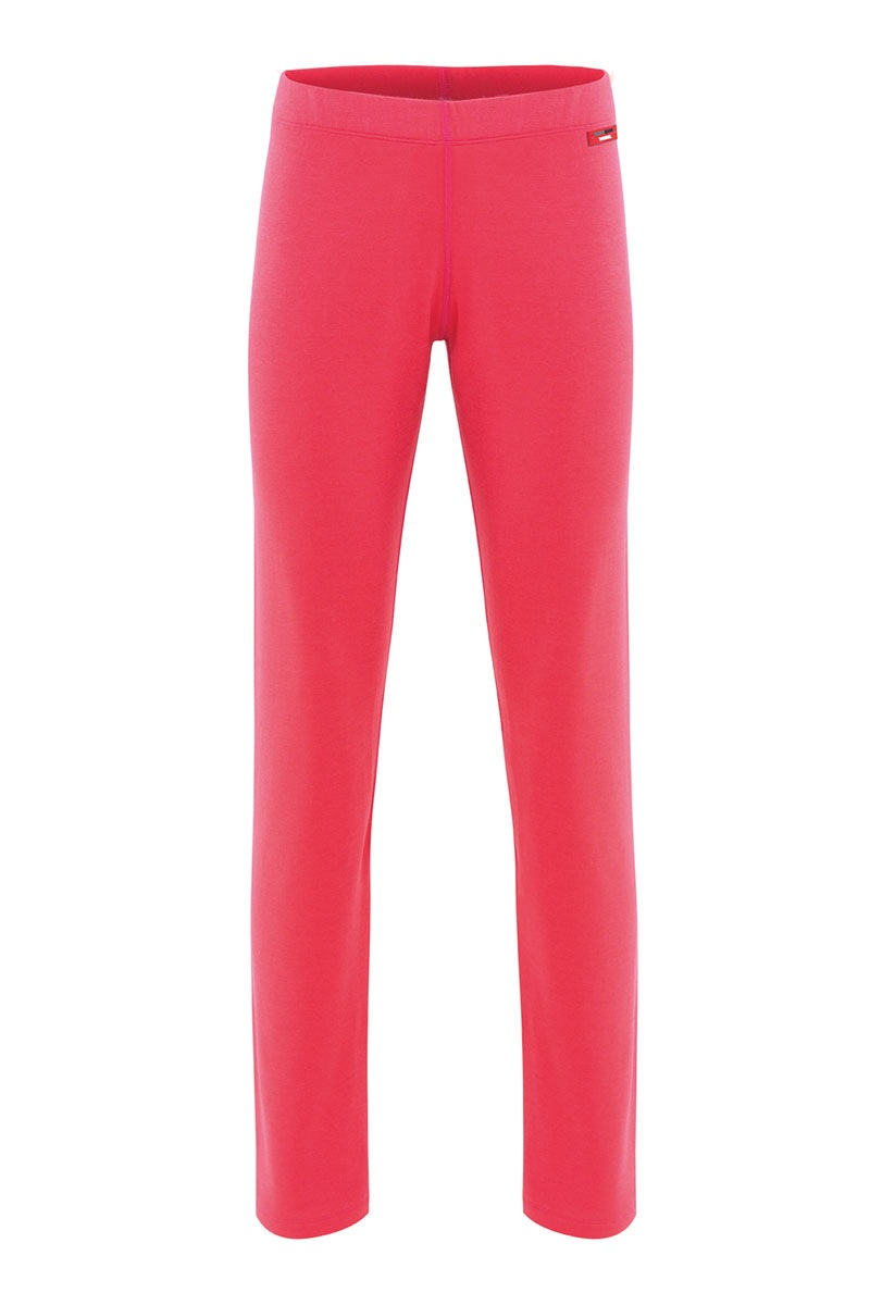 Женские функциональные брюки Blackspade Blackspade