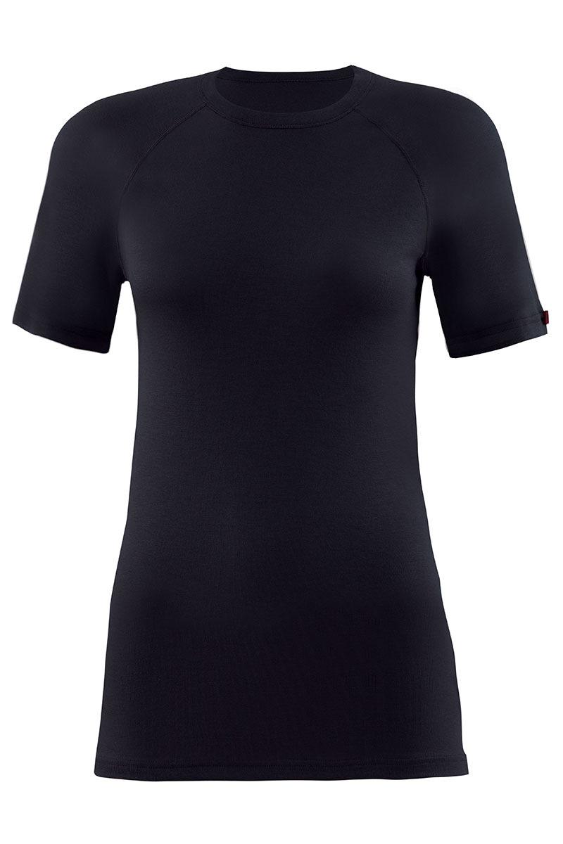 Универсальная функциональная футболка с короткими рукавами Blackspade