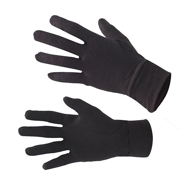 Мужские функциональные перчатки Thermal Blackspade