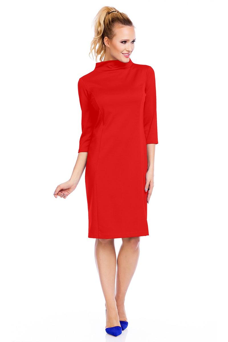 Женское элегантное платье Alina Lental