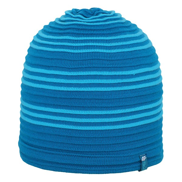 Женская вязанная шапочка Terys от 4F