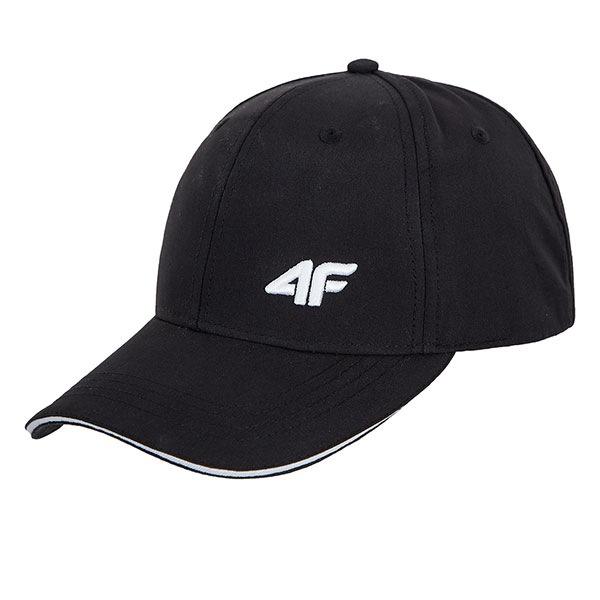 Мужскя кепка 4f 4F