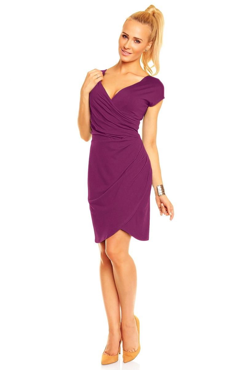 Платье Carla Lental