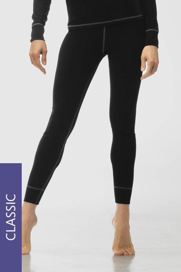Термо штаны Classic2 MrsFitness