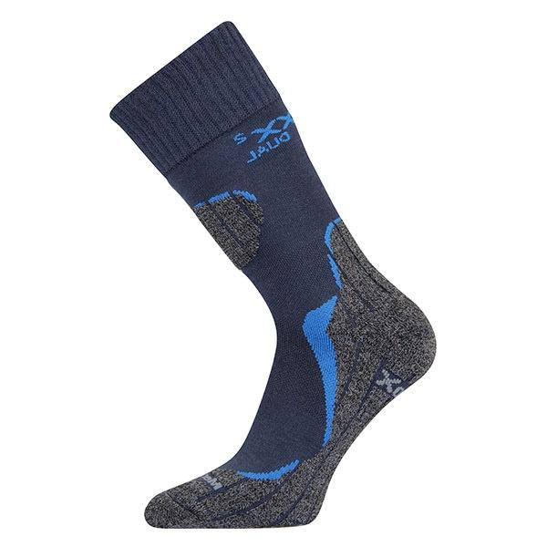 Функциональные носки Dualix от VOXX