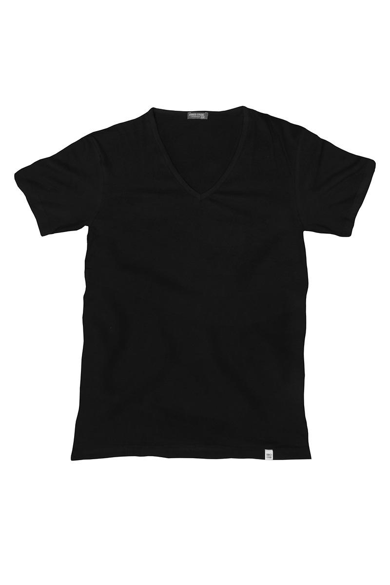 Мужская футболка Enrico Coveri 1101 Enrico Coveri