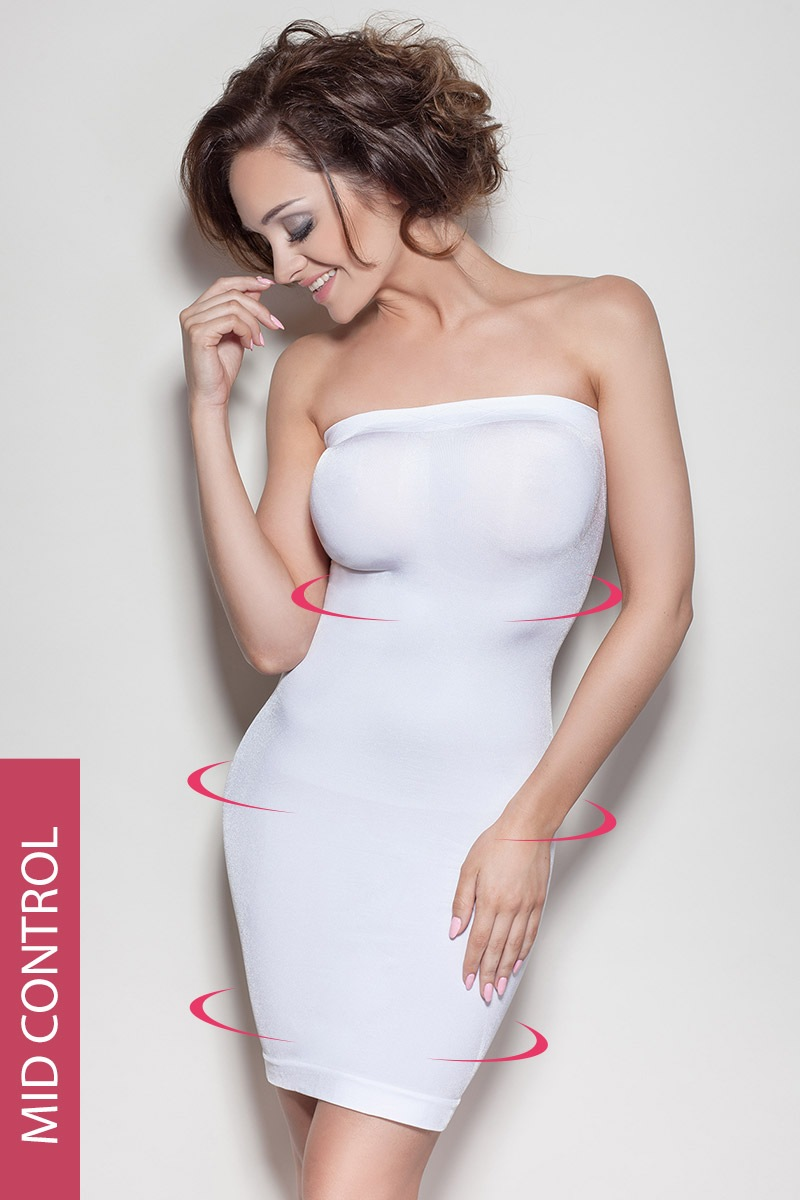 Утягивающее платье Elite Tube Mitex