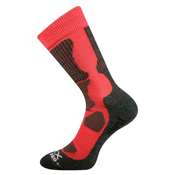 Функциональные носки Etrex от VOXX