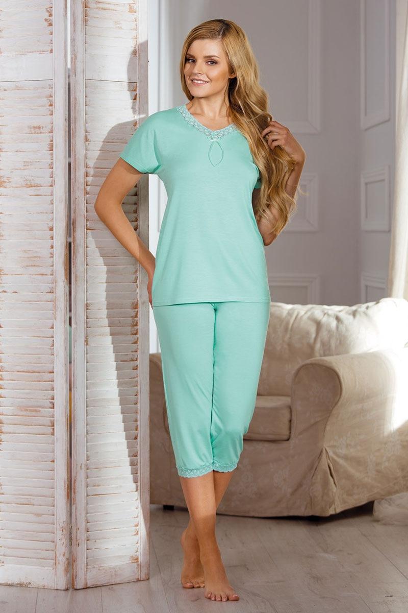 Женская пижама Inez