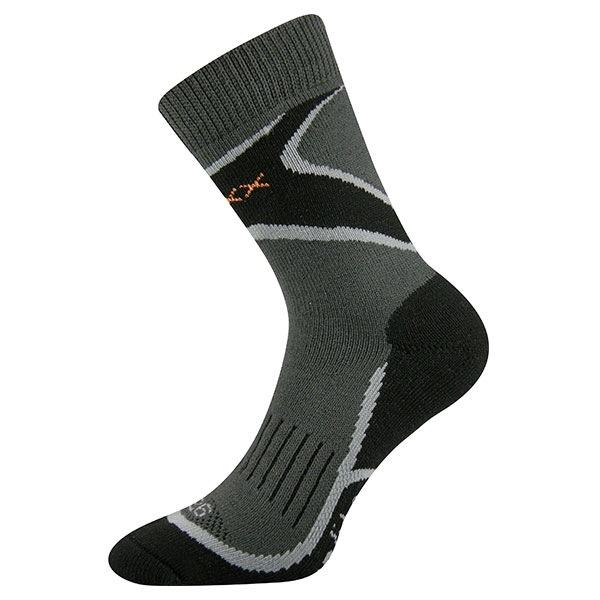 Функциональные носки Inpulse VOXX