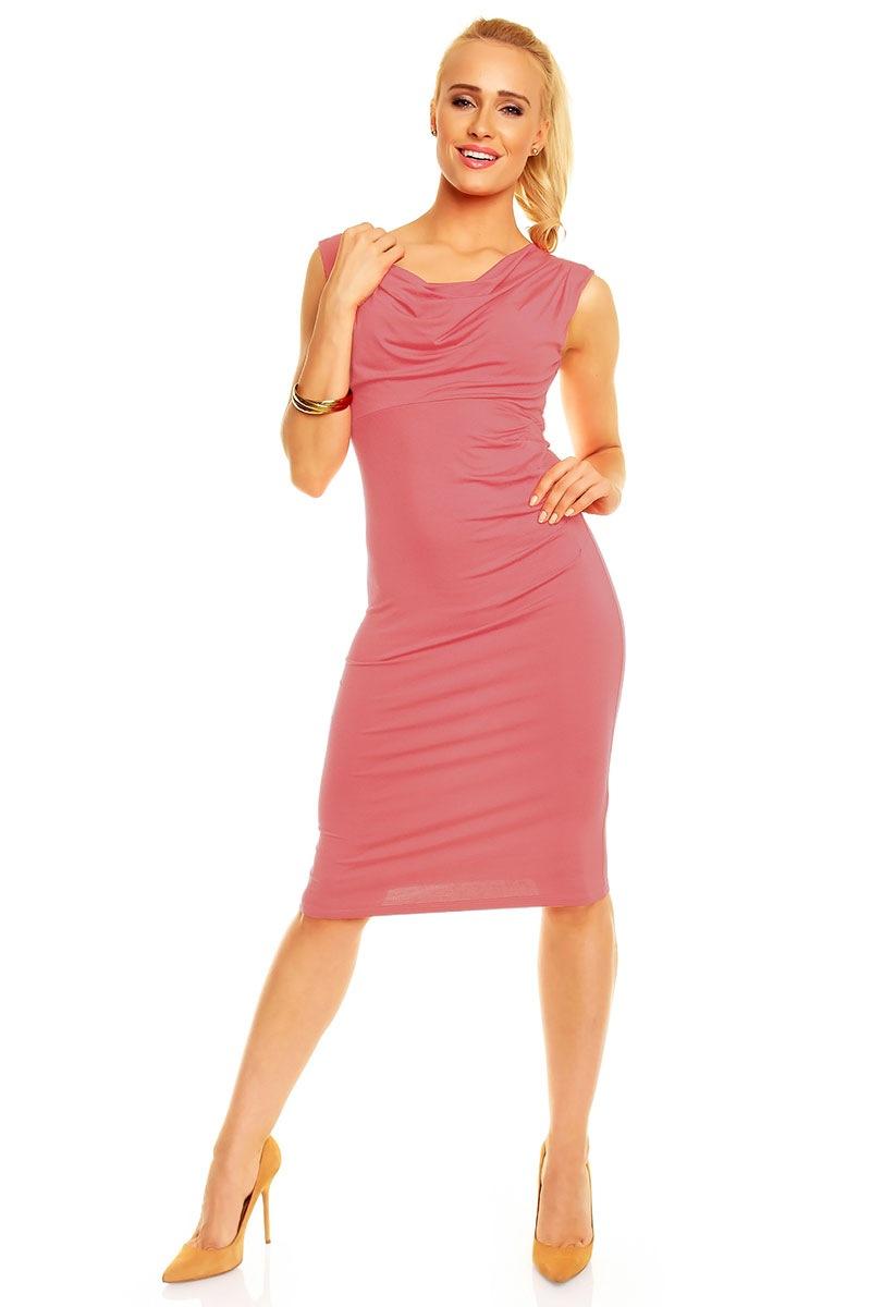 Женское платье Izabela Lental