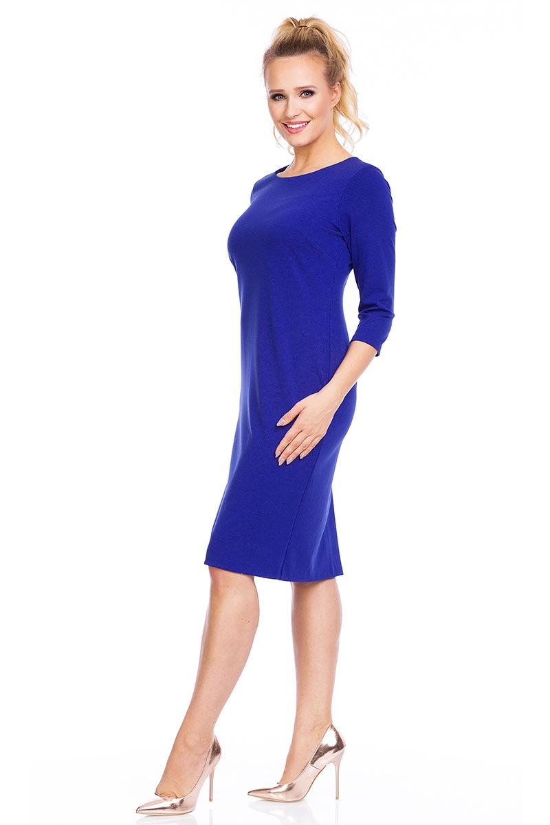 Женское платье Livia Lental