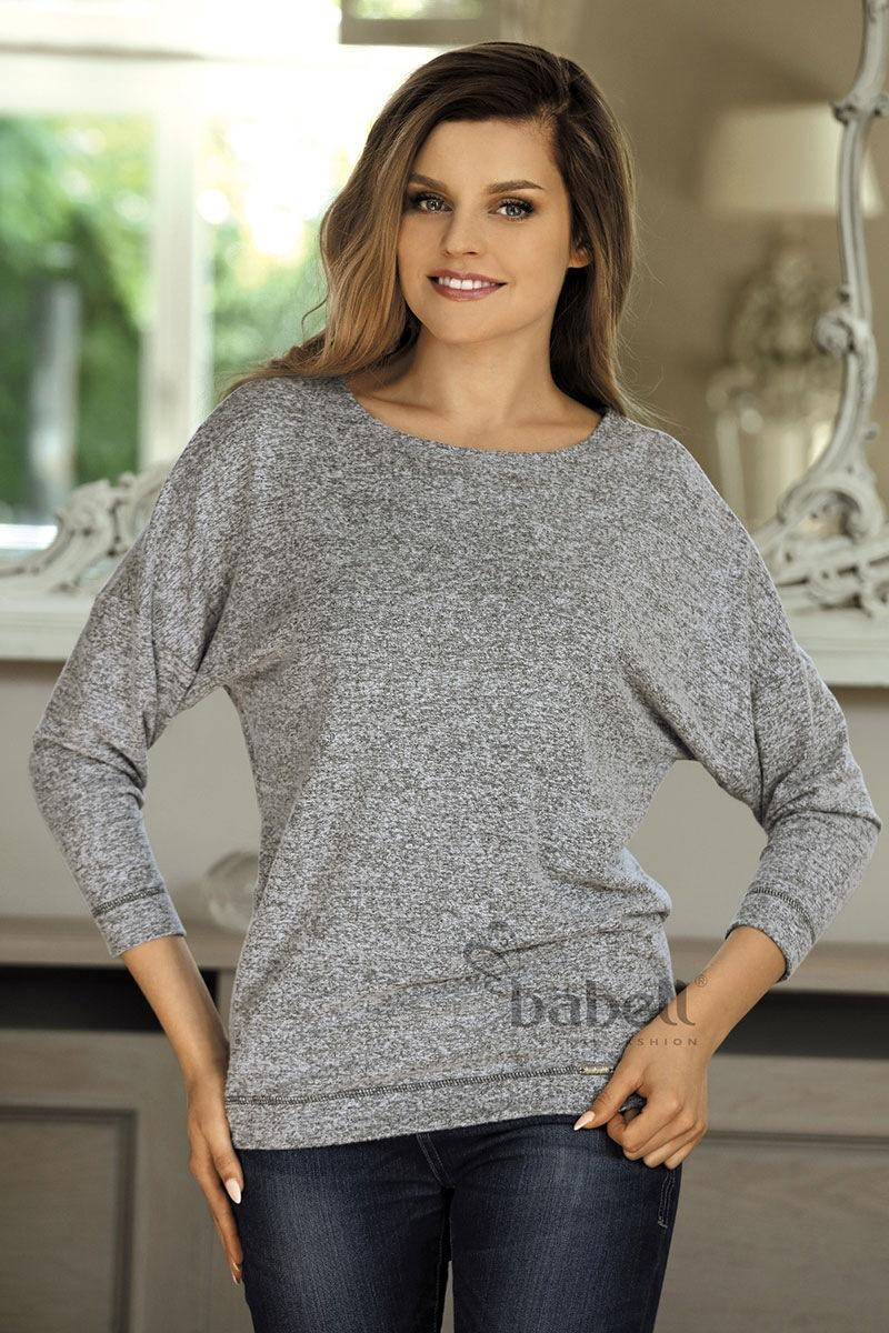 Женская блуза из нежной вискозы Margaret Babell
