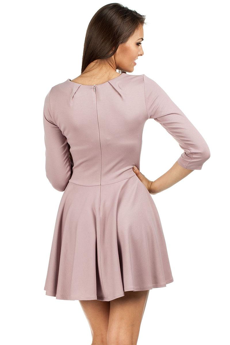 Женское платье Moe121 Moe
