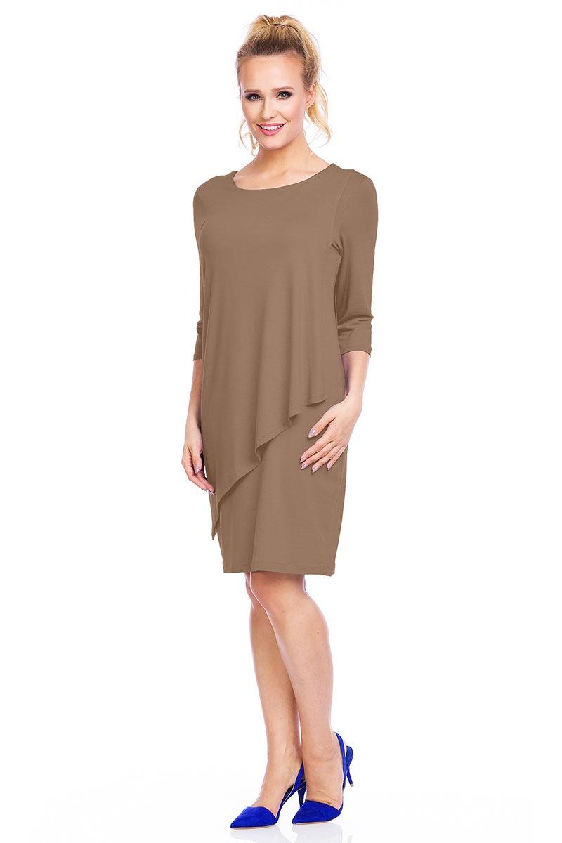 Женское элегантное платье Natali Lental
