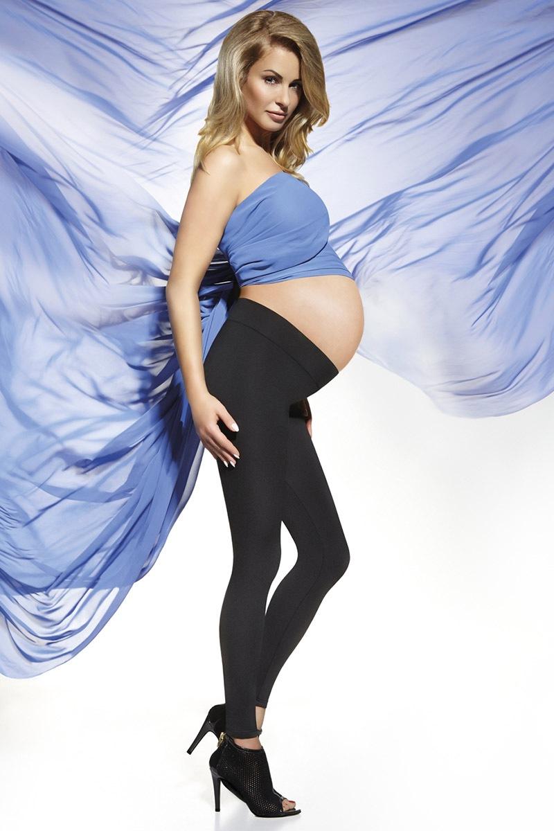 Леггинсы Suzy для беременных Basbleu