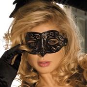 Эротическая маска Beverly