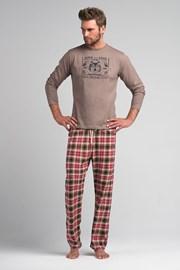 Мужская пижама Wild&Free