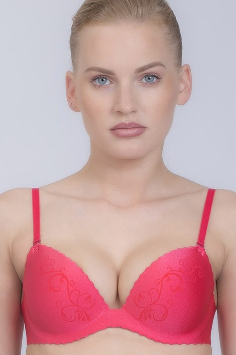 Бюстгальтер One Piece Bra 2 Push-Up