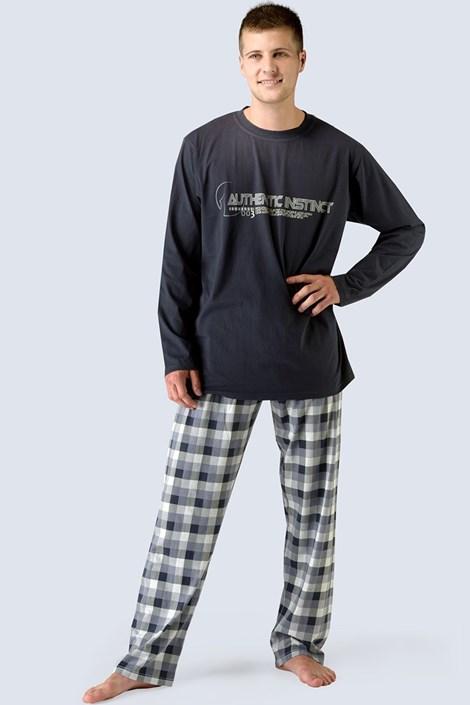 Мужская пижама Instinct