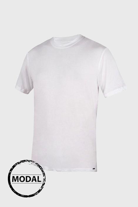 Мужская футболка Blackspade 4WayStretch микромодаль