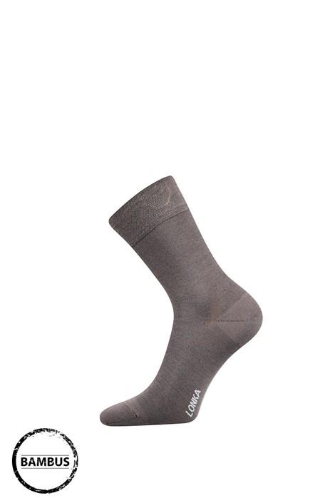 Бамбуковые носки Debob