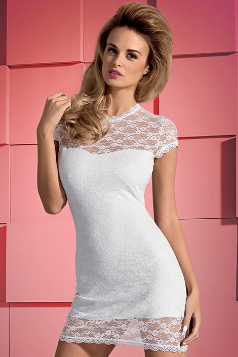 Платье Dressita White