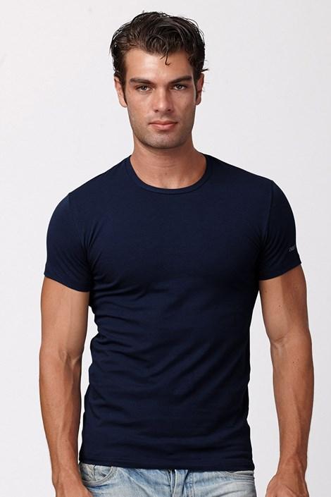 Мужская футболка Enrico Coveri 1000