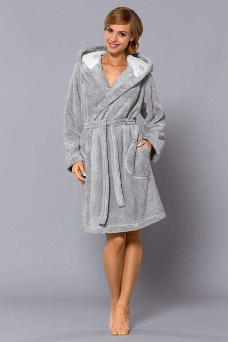 Женский халат Joy Crystal