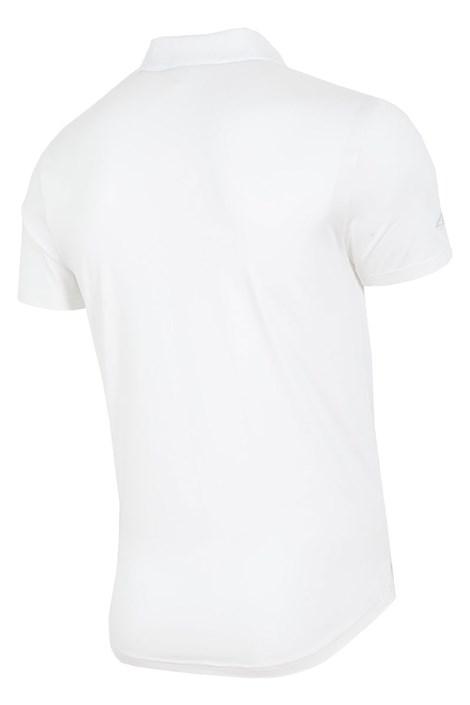 Мужская спортивная футболка Golf
