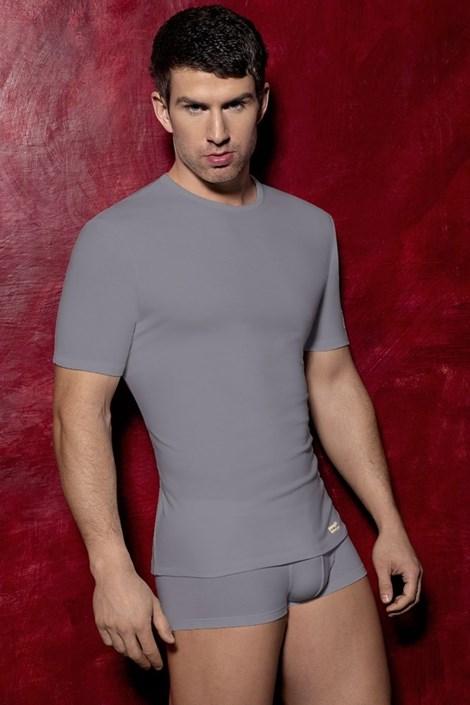 Мужская футболка Carllos M102