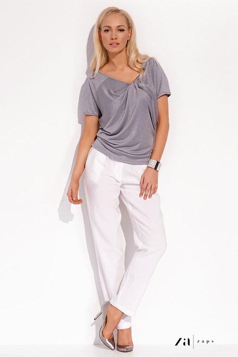 Роскошные брюки Madie