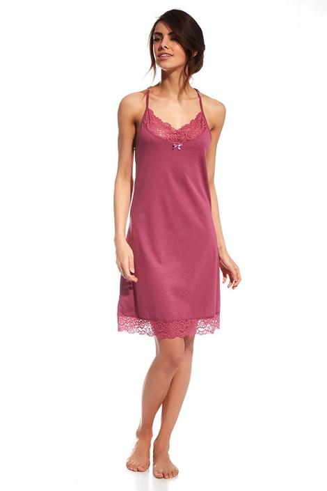 Элегантная ночная сорочка Roxanne