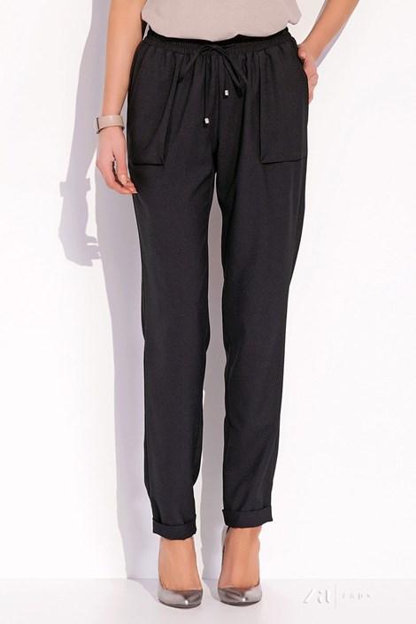 Женские роскошные брюки Sharon 004