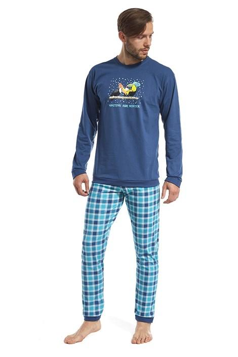 Мужская пижама воронеж