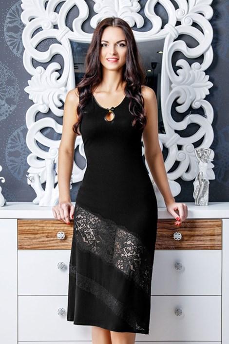 Элегантная сорочка Sophia