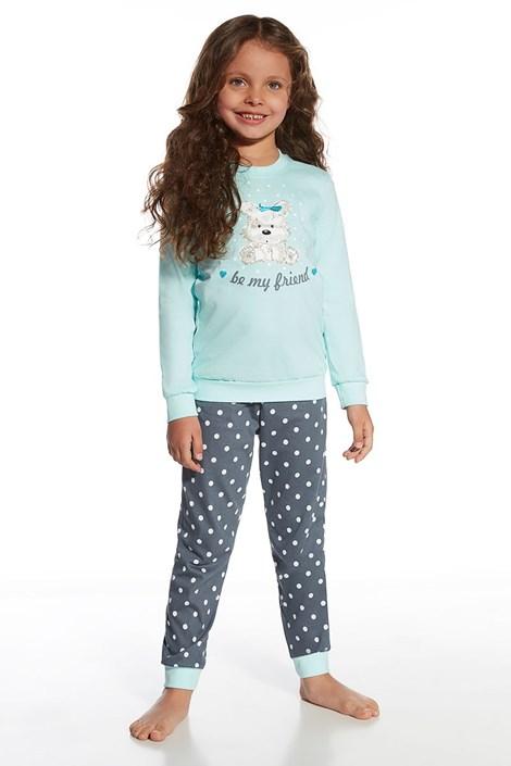 Пижама для девочек Be My Friend