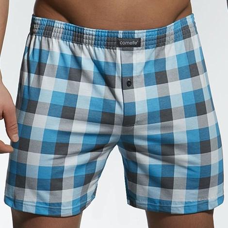 Мужские шорты Comfort 233