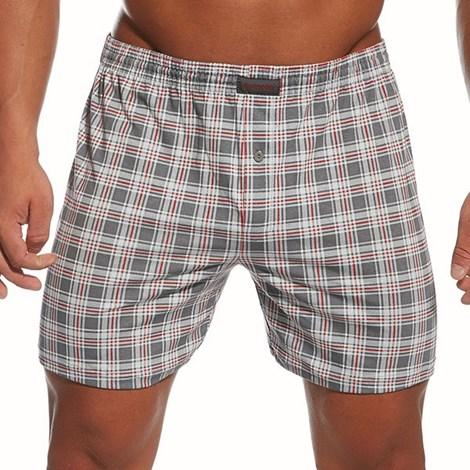 Мужские шорты Comfort 253