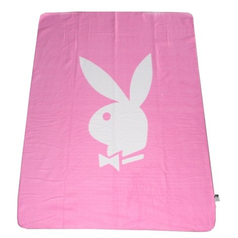 Одеяло Classic розовое
