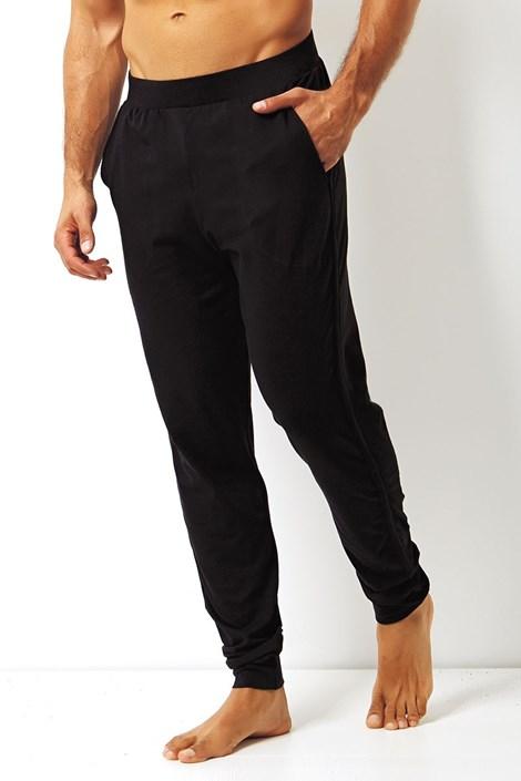 Мужские штаны Enrico Coveri