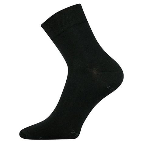 Носки Faner хлопковые