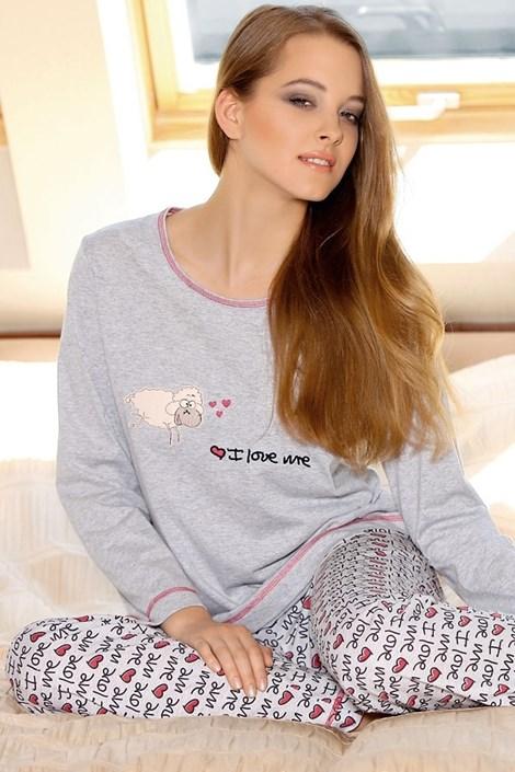 Пижама Fiona