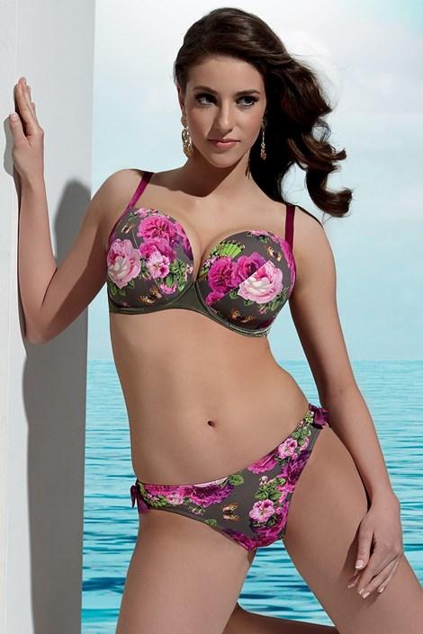 Роскошный женский купальник Geraldine1459