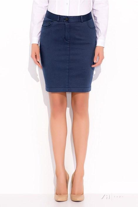 Женская юбка Kira