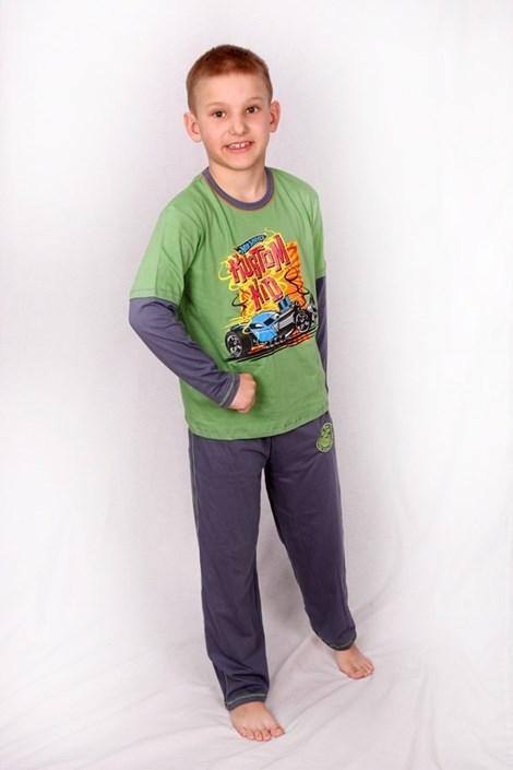 Пижама Kustom2