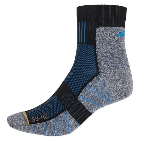 Универсальные спортивные носки